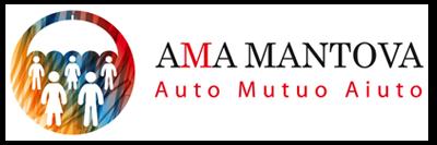 Associazione AMA Mantova
