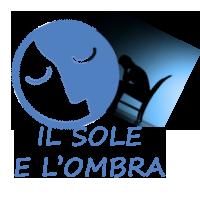 Gruppo AMA auto mutuo aiuto Mantova - depressione