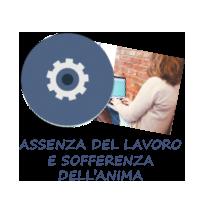 Gruppo AMA Mantova dedicato ai disoccupati