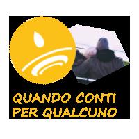 Gruppo AMA Mantova per combattere il tabù del tumore