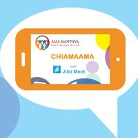 CHIAMAAMA