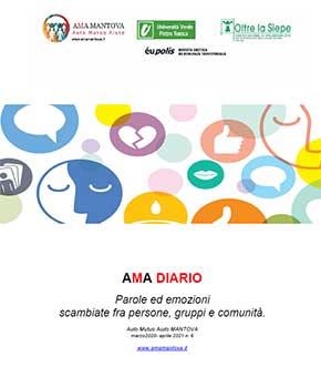 AMA diario - AMA Mantova